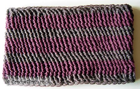 Knitting Patterns: Lion Brand Yarn Company